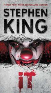 it-stephen-king-metal-clown-pbk-165x300