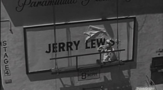 jerry lewis - 12