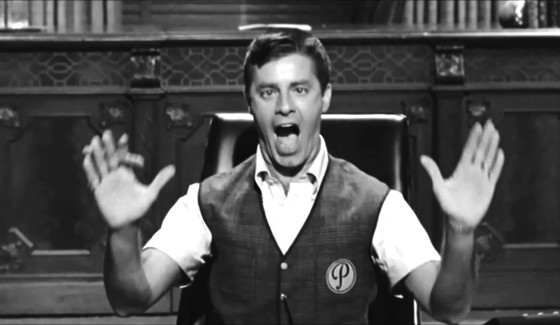 jerry lewis - 6
