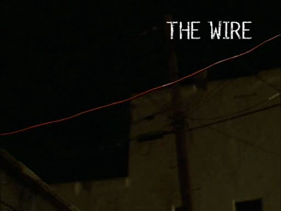 the wire 11