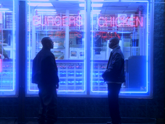 the wire 9