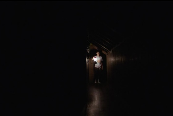 It Comes at Night 12