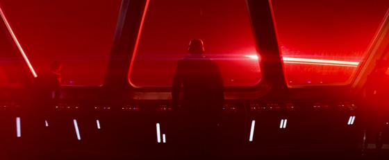 the force awakens mito