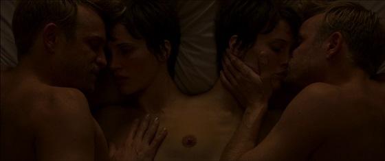 l'amant double sesso sogno