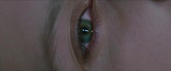 l'amant double storia dell'occhio françois ozon