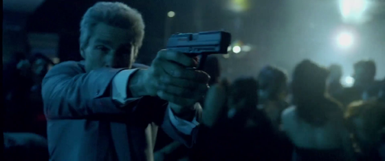 collateral18
