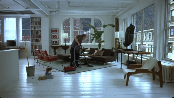 4. Synecdoche New York - seba top