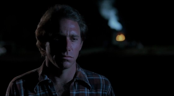 Blood Simple - 12