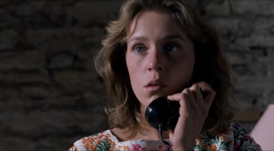 Blood Simple - 13