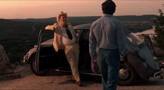 Blood Simple - 14