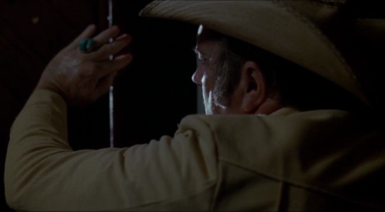 Blood Simple - 15