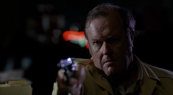 Blood Simple - 16