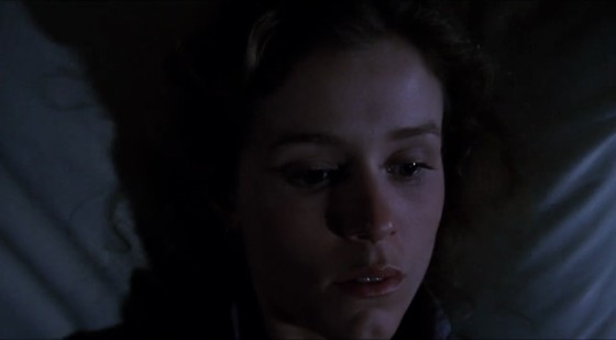 Blood Simple - 19