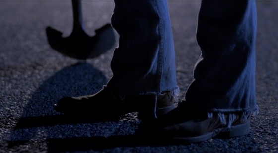 Blood Simple - 27