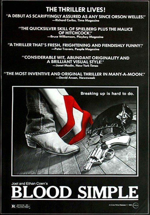 blood simple - 1
