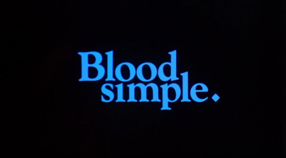 blood simple - 3