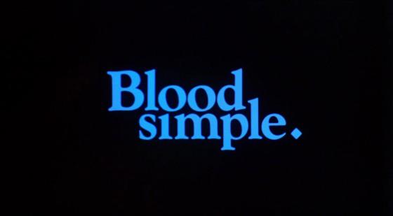 blood simple - 3