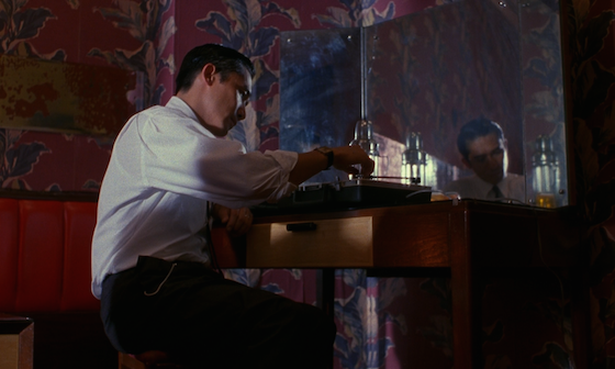 in the mood for love alberto libera 2000-09