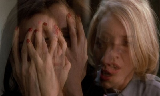 martina mele top 2000 - mulholland drive
