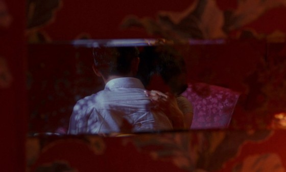top andrea 2000 - in the mood for love