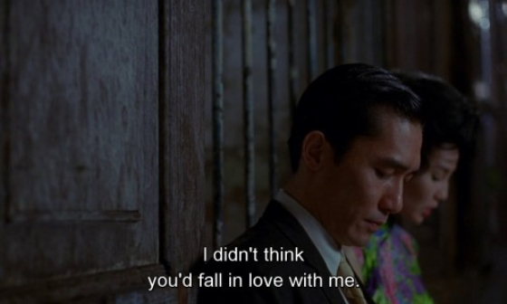 top andreina 2000 - In the mood for love