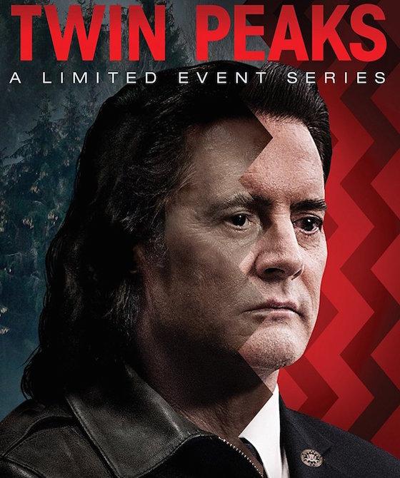 twin peaks cover notti digitali