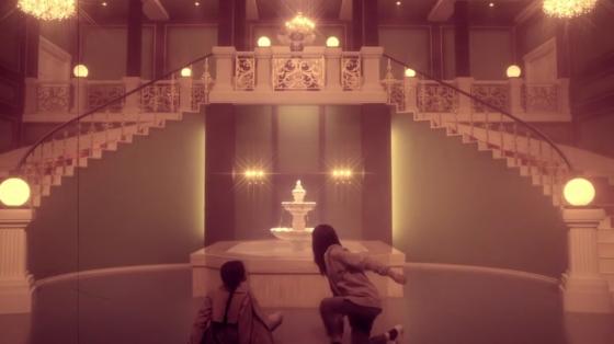 Tokyo Vampire Hotel - fig. 13