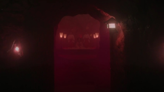 Tokyo Vampire Hotel - fig. 21