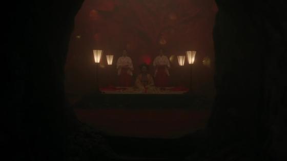 Tokyo Vampire Hotel - fig. 22
