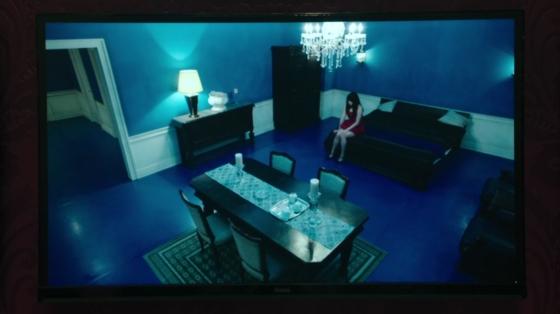 Tokyo Vampire Hotel - fig. 26