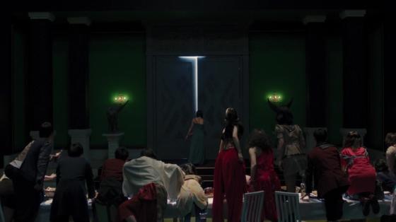 Tokyo Vampire Hotel - fig. 38