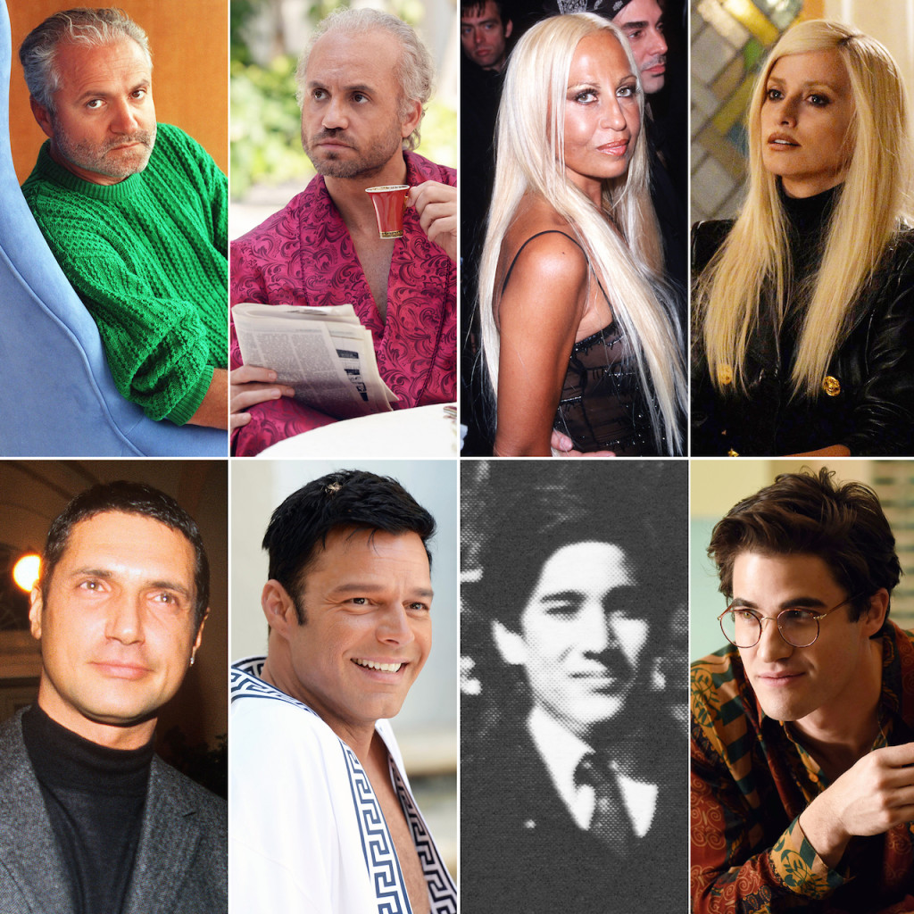 assassination-of-gianni-versace-cast