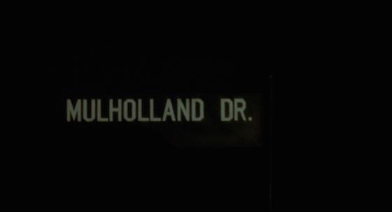 mulholland drive1
