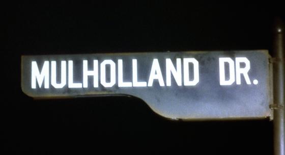 mulholland drive41