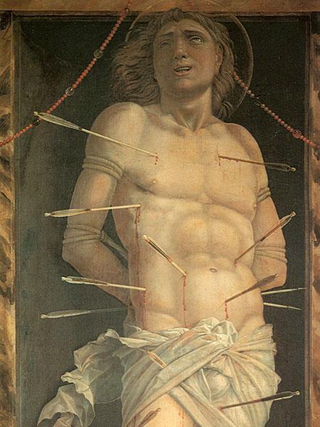 Nymphomaniac - fig. 33