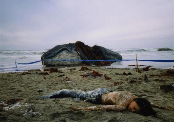 surrealismo - 9