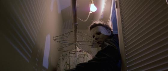 2 - Halloween (John Carpenter, 1978)