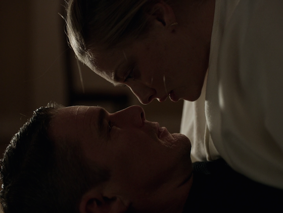 first reformed 16