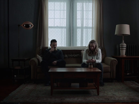 first reformed 19