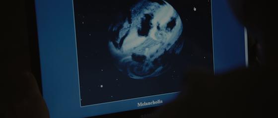melancholia11