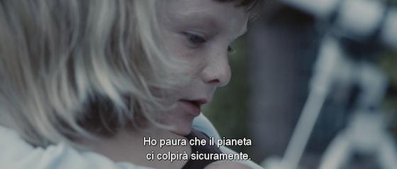 melancholia19