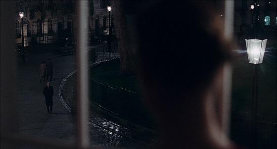 top 2017 migliori film 2017 filo nascosto anderson