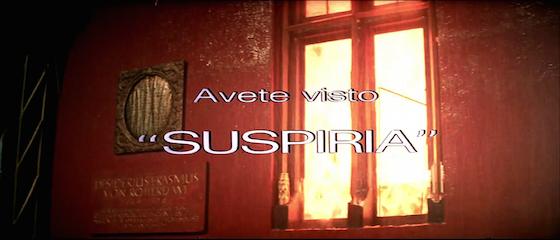 suspiria27