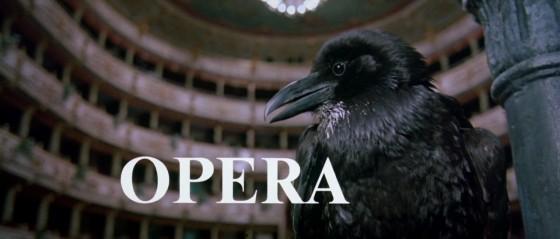 opera - 1