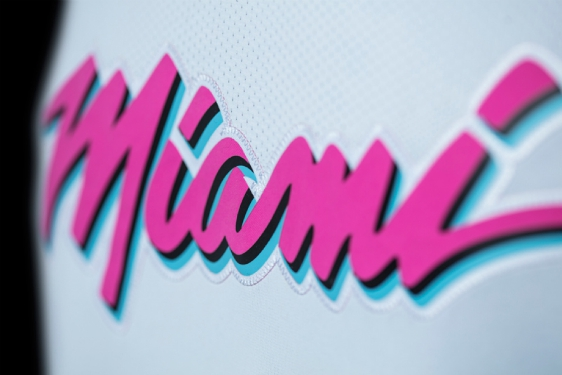 miami heat miami vice