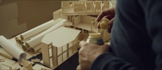 spazi claustrofobici - 11