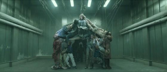 spazi claustrofobici - 13