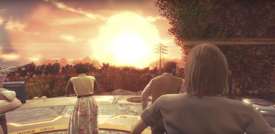 Memoria nel videogioco - 14