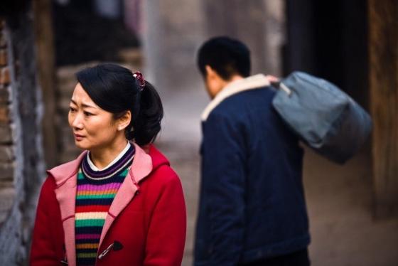 cinema cinese contemporaneo - 13