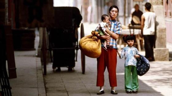 cinema cinese contemporaneo - 3
